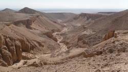 Un tombeau égyptien rempli de trésors dépassant ceux de Toutankhamon ?  En savoir plus: http://www.maxisciences.com/tombeau/un-tombeau-egyptien-rempli-de-tresors-depassant-ceux-de-toutankhamon_art32284.html Copyright © Gentside Découverte