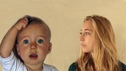 Regardez cette jeune fille grandir de 0 à 14 ans en 4 minutes  En savoir plus: http://www.gentside.com/enfant/regardez-cette-jeune-fille-grandir-de-0-a-14-ans-en-4-minutes_art60947.html Copyright © Gentside
