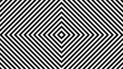 Cette illusion d'optique va vous créer des hallucinations  En savoir plus: http://www.maxisciences.com/illusion-d-optique/cette-illusion-d-039-optique-va-vous-creer-des-hallucinations_art32353.html Copyright © Gentside Découverte