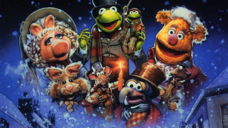 http://www.thereadingresidence.com/muppet-christmas-carol-day/