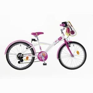 + un siège auto ,prix en MP , merci vend vélo fille de 7 ans à 12 ans prix en MP ,merci